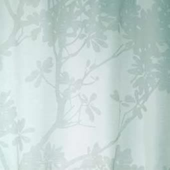DESIGN LIFE TREE VOILE